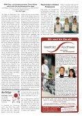 """""""Dorstfeld Aktiv"""" lud Ratspolitiker zur Ortsbesichtigung zum - Seite 7"""