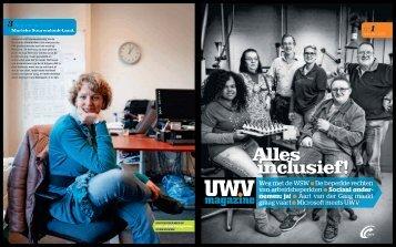uwv-magazine_0115_lr-spread