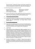 Download the Report item 4 - CPO updates - Wellingborough ... - Page 3