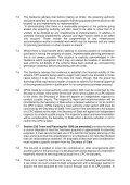 Download the Report item 4 - CPO updates - Wellingborough ... - Page 4