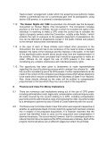 Download the Report item 4 - CPO updates - Wellingborough ... - Page 5