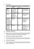 Download the Report item 4 - CPO updates - Wellingborough ... - Page 6