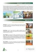 bens móveis - Page 2