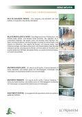 bens móveis - Page 3