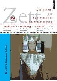 Grundschule - Zentrum für Lehrerfortbildung in deutscher Sprache ...