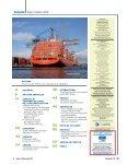 Descargar - Cámara Colombiana de la Infraestructura - Page 4