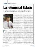 Descargar - Cámara Colombiana de la Infraestructura - Page 6