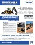 Descargar - Cámara Colombiana de la Infraestructura - Page 7