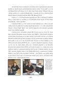 HOKEJ SC KOLÍN str. 257 - Page 3