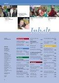 Manus in Manu - Misericordia GmbH Krankenhausträgergesellschaft - Seite 2