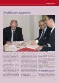 Manus in Manu - Misericordia GmbH Krankenhausträgergesellschaft - Seite 3