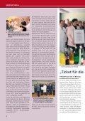 Manus in Manu - Misericordia GmbH Krankenhausträgergesellschaft - Seite 4