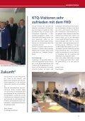 Manus in Manu - Misericordia GmbH Krankenhausträgergesellschaft - Seite 5