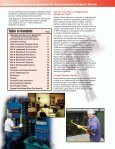 02024 Components Specifier's Guide - Isiesa - Page 2