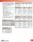 02024 Components Specifier's Guide - Isiesa - Page 5