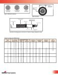 02024 Components Specifier's Guide - Isiesa - Page 7