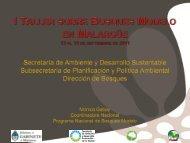 Bosque Modelo Propuesta Malargüe septiembre 2011.pdf - Plan ...