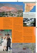 Argentinien - SKR Reisen - Seite 2