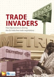 Trade Invaders.pdf - Corporate Europe Observatory