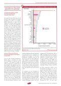 203-les-migrations-internationales-de-medecins-impacts-et-implications-politiques - Page 3