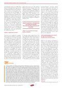 203-les-migrations-internationales-de-medecins-impacts-et-implications-politiques - Page 6