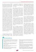 203-les-migrations-internationales-de-medecins-impacts-et-implications-politiques - Page 7
