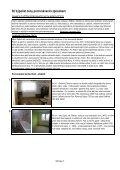 ZNALECKÝ POSUDEK - Exekutorský úřad Hodonín - Page 7