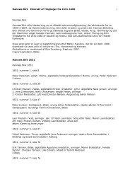 Download ekstrakter fra Hannæs Birk.