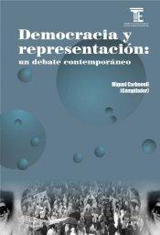 Democracia_y_representaci_n._un_debate_contempor_neo