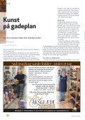 MAGASIN – oktober - mitsvendborg - Page 4