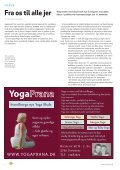 MAGASIN – oktober - mitsvendborg - Page 6