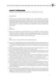 merre (.PDF) - T-Mobile