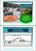 Navarro (Argentina) - Comité Argentino de Presas - Page 3