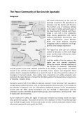 Colombian Peace Presence - Page 3