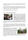 Colombian Peace Presence - Page 4