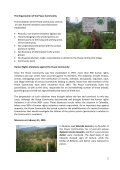Colombian Peace Presence - Page 5