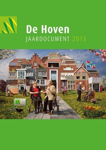Hoven_Jaardocument_2013-def-11