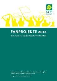 D - Fanprojekt Plauen-Vogtland e.V.