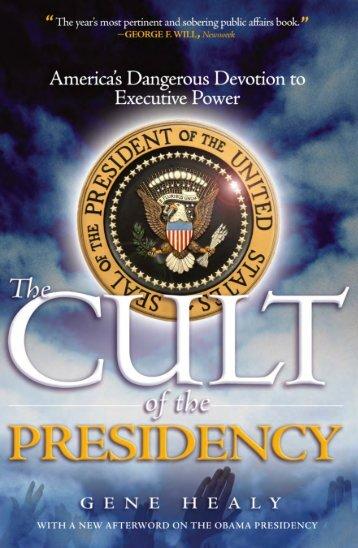 cult-of-the-presidency-pb