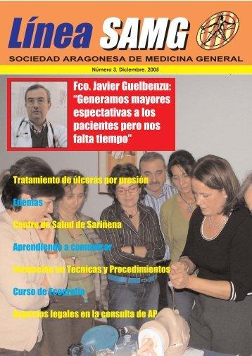 descargar revista - SAMG.es