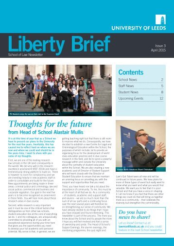 liberty-brief-issue-3