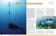 DiVo - X-Ray Magazine