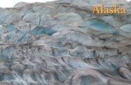 Alaska - Juneau to Sitka | X-Ray Magazine | Issue 46 - Jan/Feb 2012