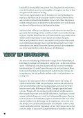 Een ander Europa is mogelijk - Page 6