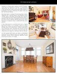 515 BERESFORD AVENUE - Show It Off Marketing - Page 2