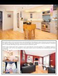 515 BERESFORD AVENUE - Show It Off Marketing - Page 3