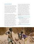 oosci-global-exsum-fr - Page 7