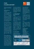 Profil - InnovationLab - Page 2