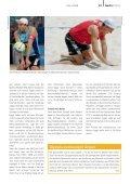 Markus Egger: sein Olympiatraum geht weiter - Seite 4