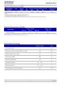 DDW-WJG-2X4X-W - Welt Electronic - Page 2